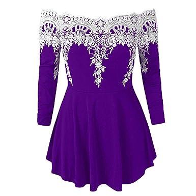 18479c0451de3 FRAUIT Senza Maniche in Pizzo Abito Elegante Stile Hepburn Abiti di Moda  Giuntura Vestiti Ragazza Eleganti