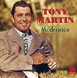 Moderation [ORIGINAL RECORDINGS REMASTERED] 2CD SET