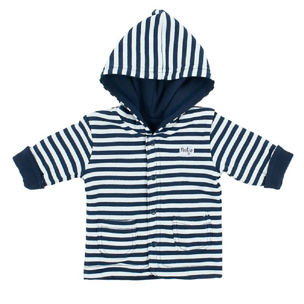 Feetje veste réversible veste bébé vêtements bébé 518137