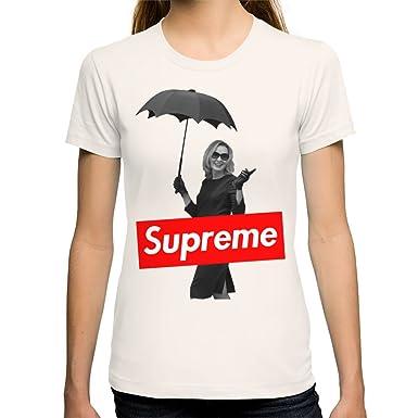 supreme t shirt authentic amazon