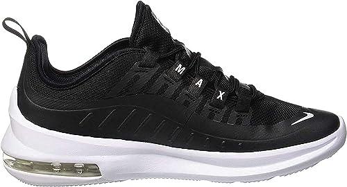 Nike Air Max Axis Chaussures Mixte Enfant