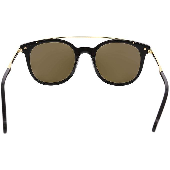 Amazon.com: anteojos de sol CH por Carolina Herrera Ella 690 ...