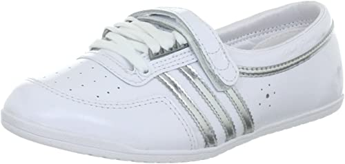 adidas Originals CONCORD ROUND W G60308 Damen Ballerinas