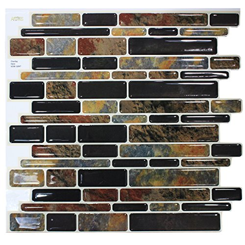 artiles-peel-and-stick-self-adhesive-vinyl-wallpaper-sticker-pack-of-8-wall-tile-for-home-kitchen-di