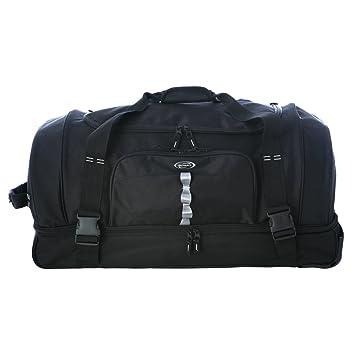 944c1d1aa0e Amazon.com   Olympia Luggage 30
