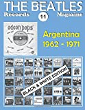 Best CreateSpace Independent Publishing Platform Of 1965 Musics - The Beatles Records Magazine - No. 11 Review