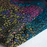 DIDYMOS Woven Wrap Baby Carrier Mosaic