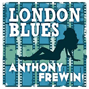 London Blues Audiobook