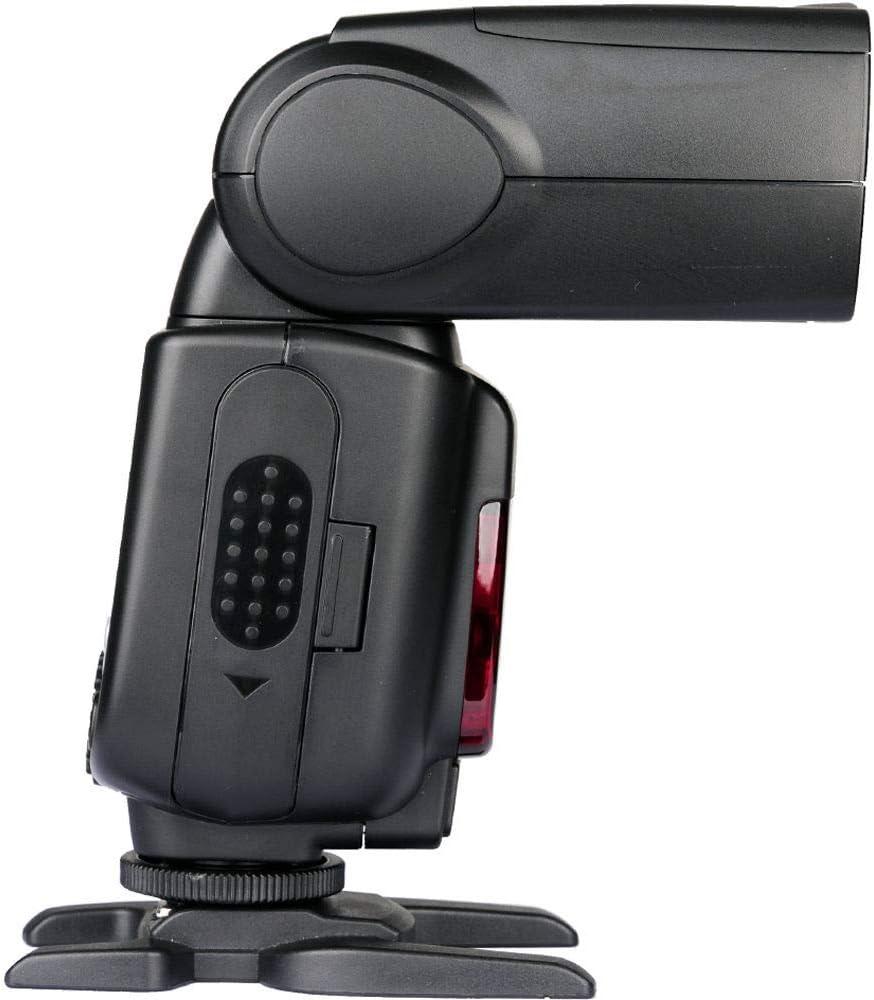 Godox PROPAC PB960 Lithium-Ion Flash Power Pack Camera Flash Speedlite Bundle Godox TT685F Thinklite TTL Flash for Fujifilm Cameras