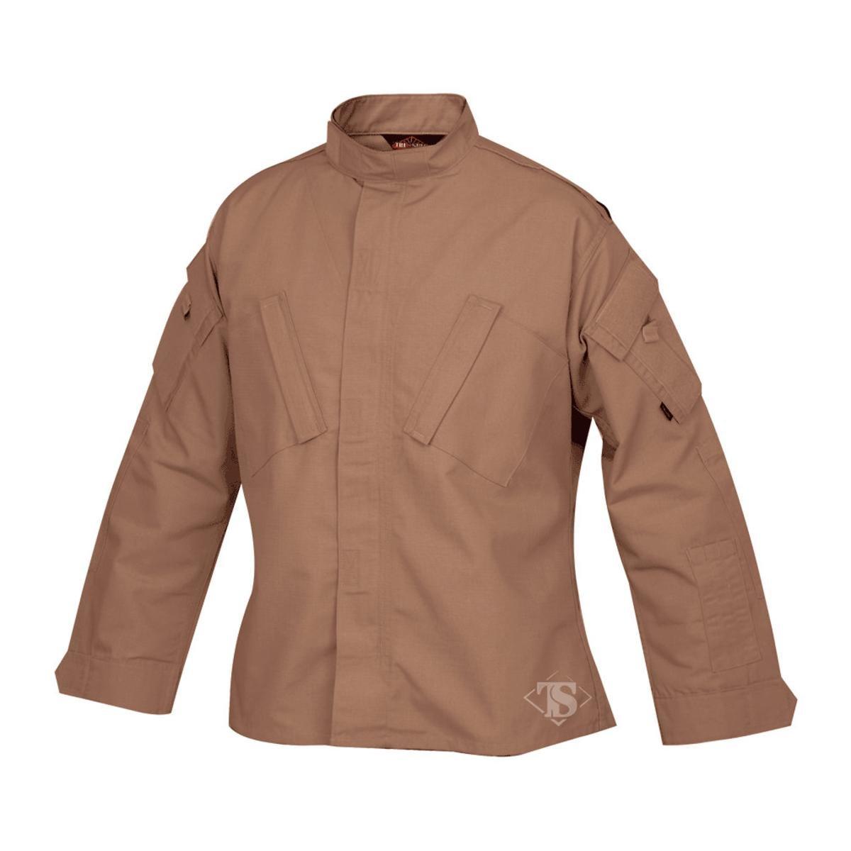 Tru-Spec Mens Tactical Response Shirt