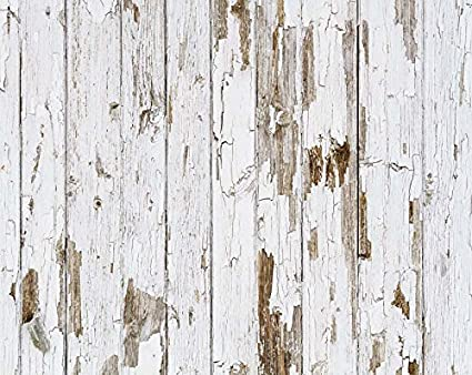 Plank 150 Cm.Amazon Com Rubber Flooring For Photography Wooden Planks Wall