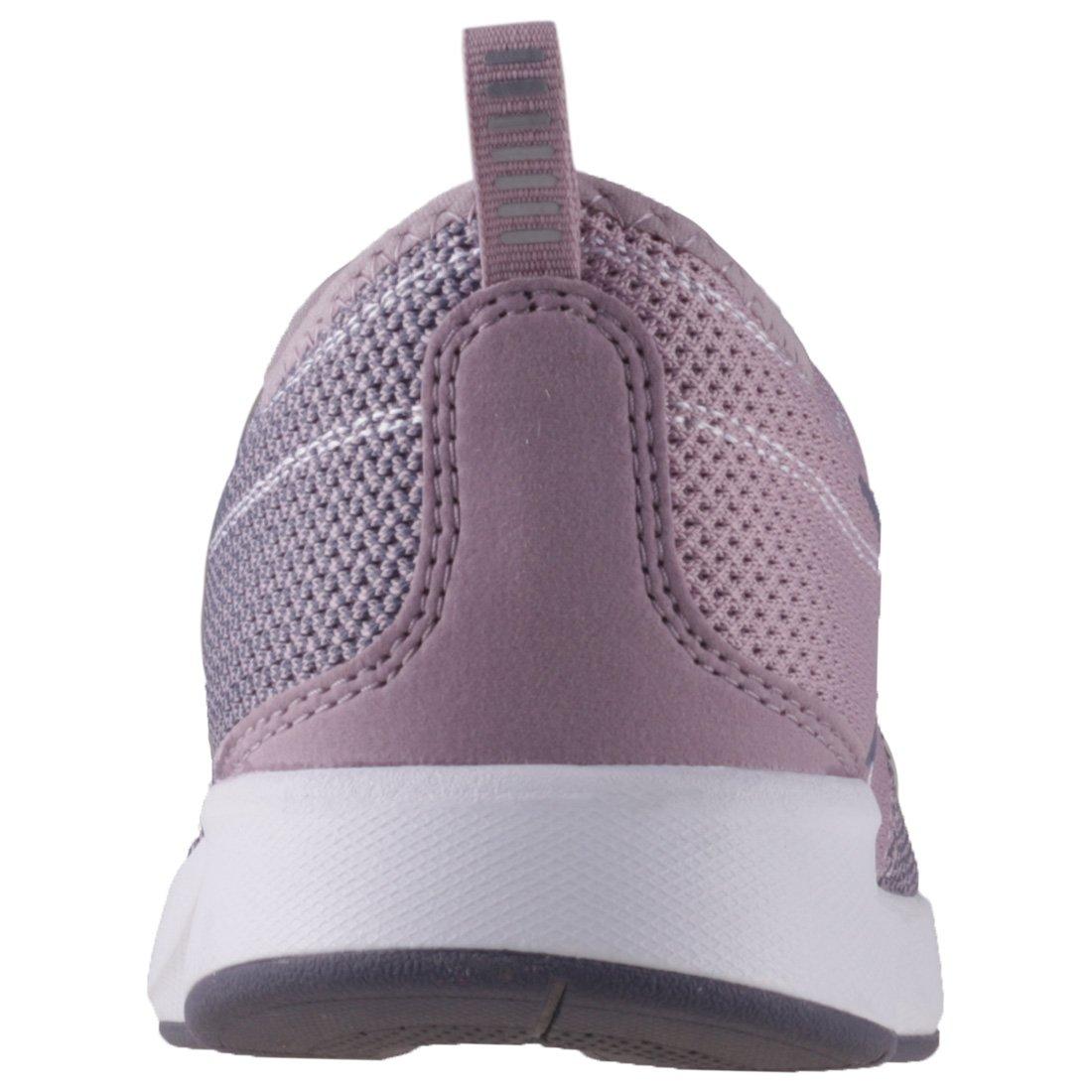 Nike Dualtone Racer Damen Turnschuhe 917682 Rosa Größe 38.5 EU Rosa 917682 (Rosa) be9366
