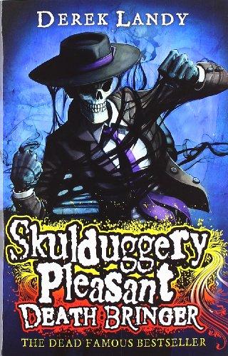 Skulduggery Pleasant Resurrection Pdf