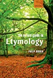 """The Oxford Guide to Etymology"" av Philip Durkin"