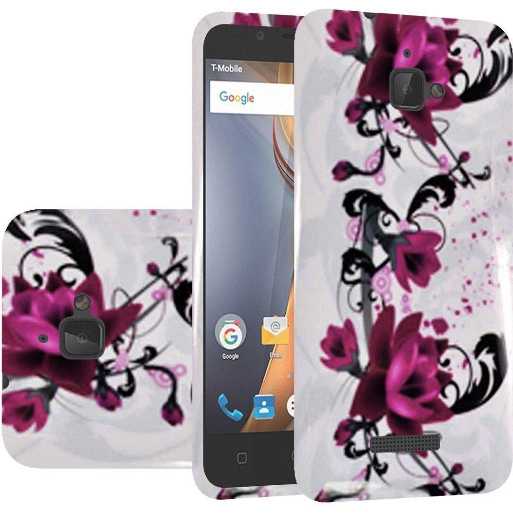 Amazon com: Coolpad Catalyst Case ( Metro PCS, T-Mobile