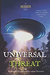 Universal Threat (The Encounter Series) Paperback