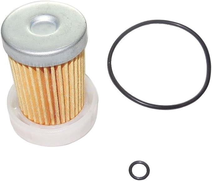 B7400++ E-6A320-59930 Fuel Filter Element for Kubota B2320 B2620 B7510 B2920