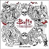 Buffy the