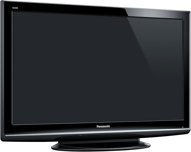 Panasonic TX-P42S10E - TV: Amazon.es: Electrónica