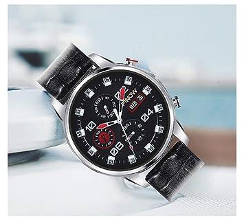 ZLOPV Pulsera Smartwatch 3G Kingwear KW88 Pro MTK6580 HeartRate ...