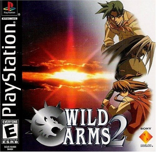 wild-arms-2