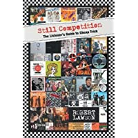 Still Competition: The Listener's Guide to Cheap Trick