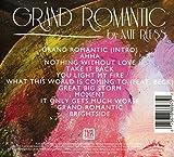 Grand Romantic