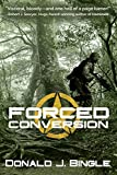 Bargain eBook - Forced Coversion