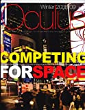 Oculus Magazine Winter 2008/09 (A Publication of the American Institute of Architects New York Chapter, 70)