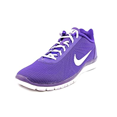 new style 849b3 24e0c Nike Free Tr Luxe Tech Sneakers Shoes Womens  Amazon.co.uk  Shoes   Bags
