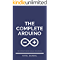 The Complete Arduino: Useful guide for Arduino   Arduino projects   Arduino guide, articles and projects with informative step by step instructions