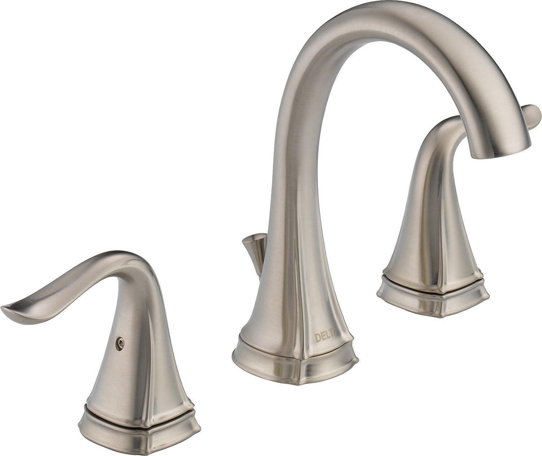 pinterest faucets lavatory bathroom on best celice images x delta faucet