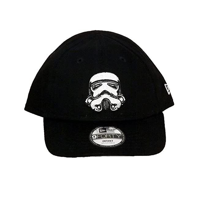 348a1bc0899f9 Image Unavailable. Image not available for. Color: New Era Star Wars ...