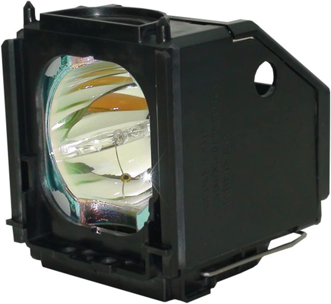 Powered by Philips AuraBeam Professional Samsung BP96-01472A TV Lamp with Housing
