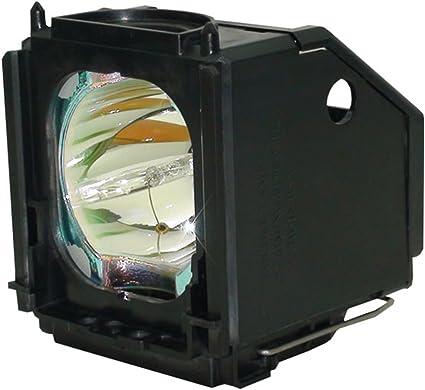 BP96-01472A Samsung HLS6187W TV Lamp