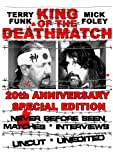 King Of The Deathmatch 20th Anniversary