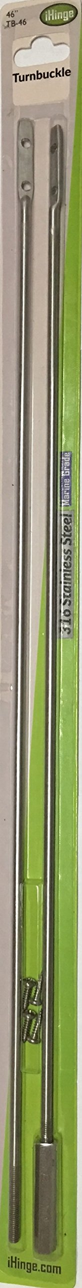 Turnbuckle - 46''
