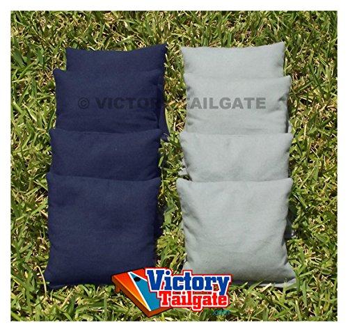 Tournament Cornhole Bags Set 8 product image