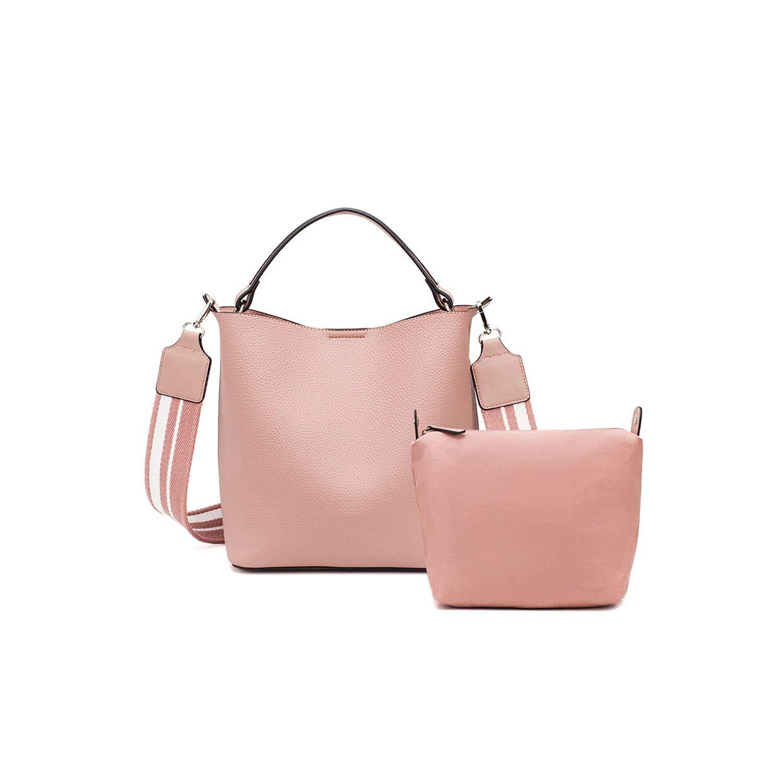 Wechat Store Handbag Women...