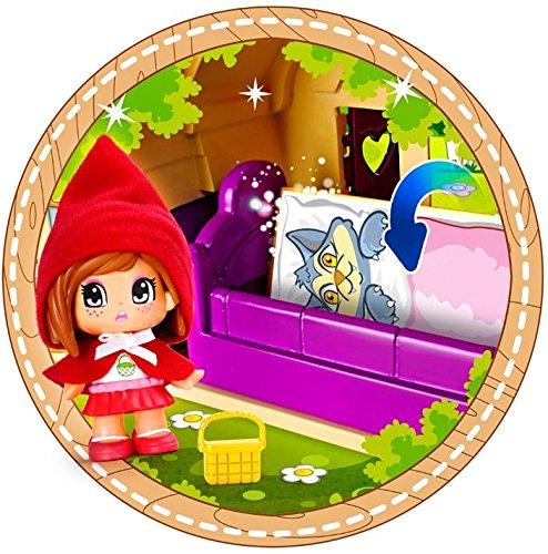 Pinypon-Casa-de-los-cuentos-Famosa-700012406 miniatura 5