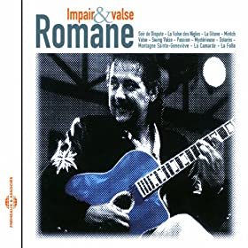 Romane - Impair & Valse