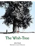 The Wish-Tree