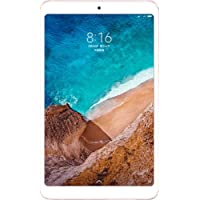 "Tablet Xiaomi Mi Pad 4 WIFI 8"" 64GB/4GB - Preto"