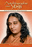 Autobiographie eines Yogi (Self-Realization Fellowship)