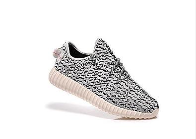 Adidas Yeezy Boost 350 mens USA 8 UK 7.5 EU 41 B5C4XZ4VU