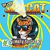Spy Cat: Summer Shocker!