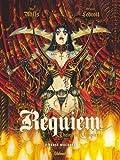 Requiem - Tome 02 : Danse macabre