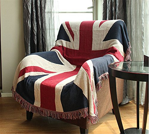 british flag couch - 8