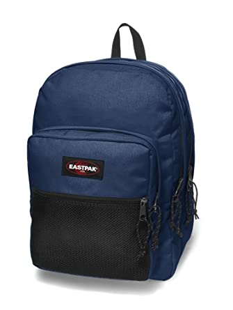 Pinnacle Dos Uni Sac Navy Blue Bonkers À Eastpak vwaqPtda