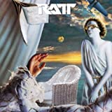 Ratt: Reach for the Sky (Audio CD)